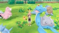 Pokémon Let's Go Pikachu Evoli 19 09 2018 pic (6)