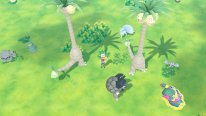 Pokémon Let's Go Pikachu Evoli 19 09 2018 pic (7)