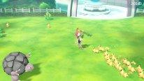 Pokémon Let's Go Pikachu Evoli 19 09 2018 pic (8)
