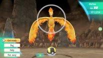 Pokémon Let's Go Pikachu Evoli 19 09 2018 pic (9)