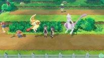 Pokémon Let's Go Pikachu Evoli test 04 21 11 2018