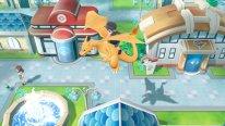 Pokémon Let's Go Pikachu Evoli test 06 21 11 2018