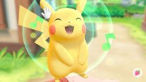 Pokémon Lets Go Pikachu Evoli 01 30 05 2018