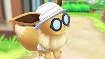 Pokémon Lets Go Pikachu Evoli 02 30 05 2018