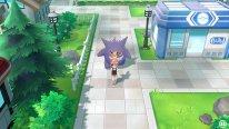 Pokémon Lets Go Pikachu Evoli 05 30 05 2018