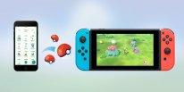 Pokémon Lets Go Pikachu Evoli 14 30 05 2018