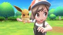 Pokémon Lets Go Pikachu Evoli 15 30 05 2018