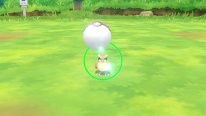 Pokémon Lets Go Pikachu Evoli 16 30 05 2018