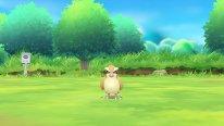 Pokémon Lets Go Pikachu Evoli 18 30 05 2018