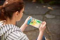 Pokémon Lets Go Pikachu Evoli 23 30 05 2018