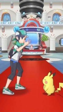 Pokémon Masters 02 29 05 2019