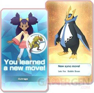 Pokémon Masters 04 18 07 2019