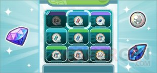 Pokémon Masters 1 5 0 pic 1