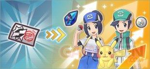 Pokémon Masters 1 5 0 pic 2