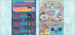 Pokémon Masters 17 01 2020 pic 3