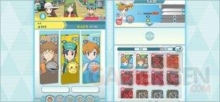 Pokémon Masters 17 01 2020 pic 4
