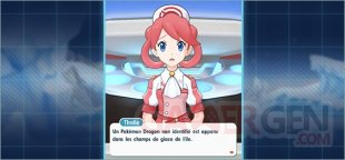 Pokémon Masters 17 01 2020 pic 5