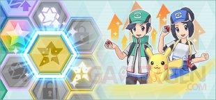 Pokémon Masters 17 01 2020 pic 6