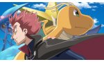 pokemon masters nouvelle bande annonce personnages inedits passio jeu coop et attaques synchro