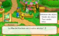 Pokémon Méga Donjon Mystère screenshot (1)