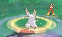 Pokémon Omega Rubis Alpha Saphir 14 08 2014 screnshot 6