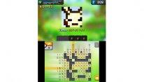 Pokémon Picross 14 11 2015 screenshot 2