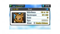 Pokémon Picross 14 11 2015 screenshot 4