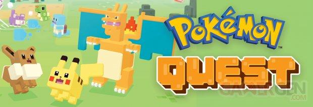Pokemon Quest 11 30 05 2018