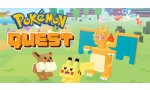 Pokémon Quest : 8 millions de dollars en un mois, c'est possible