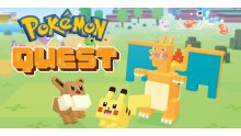 Pokemon Quest BN1