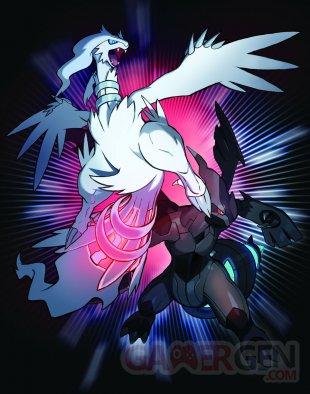 Pokémon Reshiram Zekrom artwork 03 10 2018