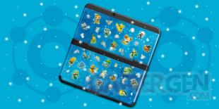 Pokémon Rouge Bleu Jaune 12 01 2016 coque 1