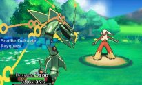 Pokémon Rubis Oméga Saphir Alpha 02 10 2014 screenshot 17