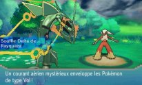 Pokémon Rubis Oméga Saphir Alpha 02 10 2014 screenshot 19