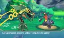 Pokémon Rubis Oméga Saphir Alpha 02 10 2014 screenshot 20
