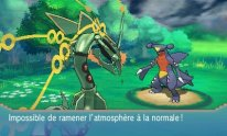 Pokémon Rubis Oméga Saphir Alpha 02 10 2014 screenshot 21