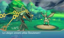Pokémon Rubis Oméga Saphir Alpha 02 10 2014 screenshot 22