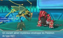 Pokémon Rubis Oméga Saphir Alpha 02 10 2014 screenshot 26