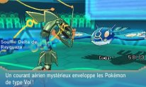 Pokémon Rubis Oméga Saphir Alpha 02 10 2014 screenshot 28