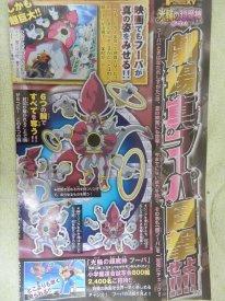 Pokémon Rubis Oméga Saphir Alpha 13 04 2015 scan 3