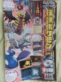Pokémon Rubis Oméga Saphir Alpha 13 04 2015 scan 5