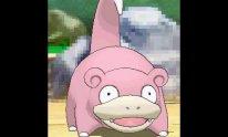 Pokémon Rubis Saphir Omega Alpha 16 08 2014 screenshot 6