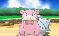 Pokémon Rubis Saphir Omega Alpha 16 08 2014 screenshot 7