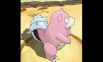 Pokémon Rubis Saphir Omega Alpha 16 08 2014 screenshot 9