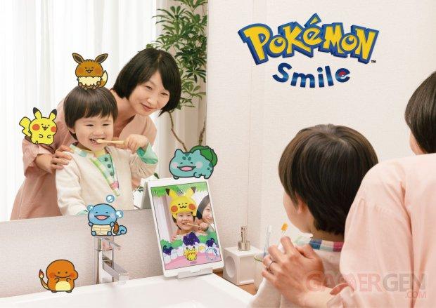 Pokémon Smile 01 17 06 2020