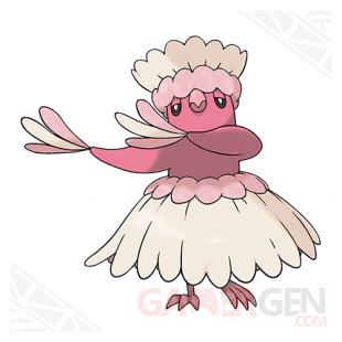 Pokémon Soleil Lune 01 08 2016 art (16)
