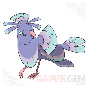 Pokémon Soleil Lune 01 08 2016 art (18)