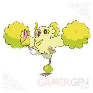Pokémon Soleil Lune 01 08 2016 art (21)