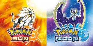 Pokémon Soleil Lune 31 01 2019