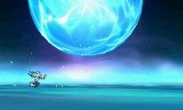 Pokémon Soleil Lune Capacité Z Oratoria 14 11 2016